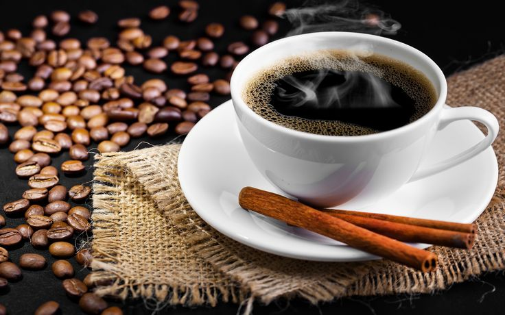 A kávé fegyvertársává válhat az infarktus, a cukorbetegség és a rák elleni harcban