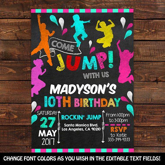 girls-jump-birthday-party-invitations-xxx-burmese-girls-fuck