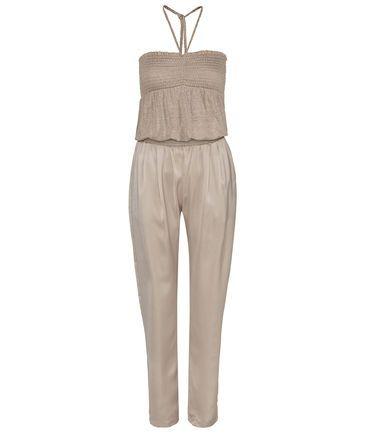 Damen Overall #patriziapepe #fashion #jumpsuit