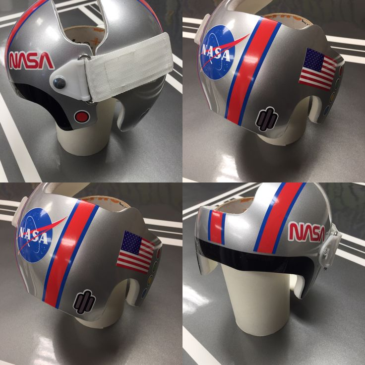 Best Customized Wraps For Cranial Helmets Images On Pinterest - Vinyl wrap for motorcycle helmets
