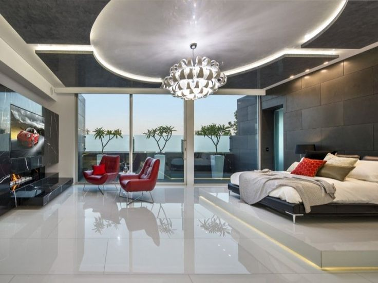 21/4/15 Toorak, VIC Sales Agent - Anton Wongtrakun Dingle Partners - Melbourne 03 9614 6688 #bedroom