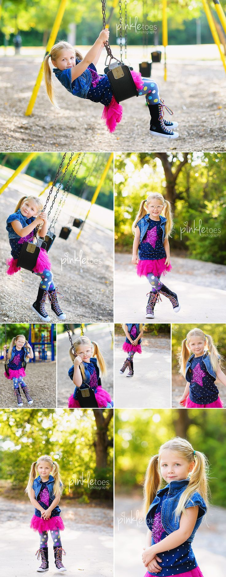 first-day-scram-pinkle-toes-best-austin-kids-model-actress-headshot-photographer