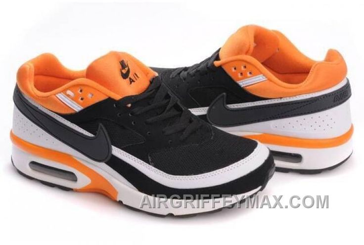 http://www.airgriffeymax.com/online-nike-air-max-classic-bw-mens-black-friday-deals-2016xms1981.html ONLINE NIKE AIR MAX CLASSIC BW MENS BLACK FRIDAY DEALS 2016[XMS1981] Only $50.00 , Free Shipping!