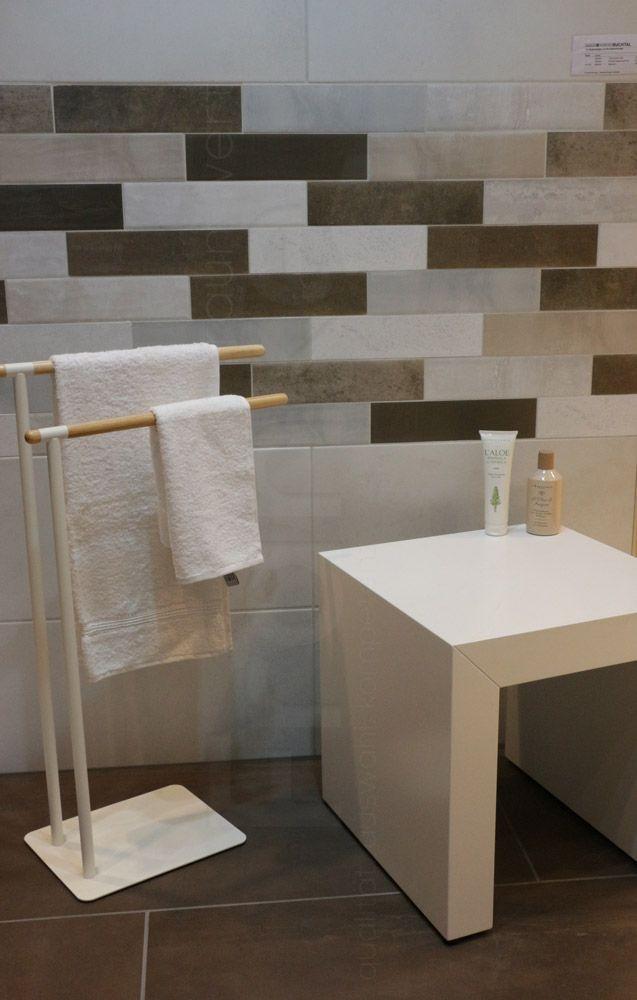 28 besten ideen f r bad dusche und wc bilder auf pinterest ideen badezimmer und fliesen. Black Bedroom Furniture Sets. Home Design Ideas