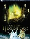 Prenses Mononoke izle