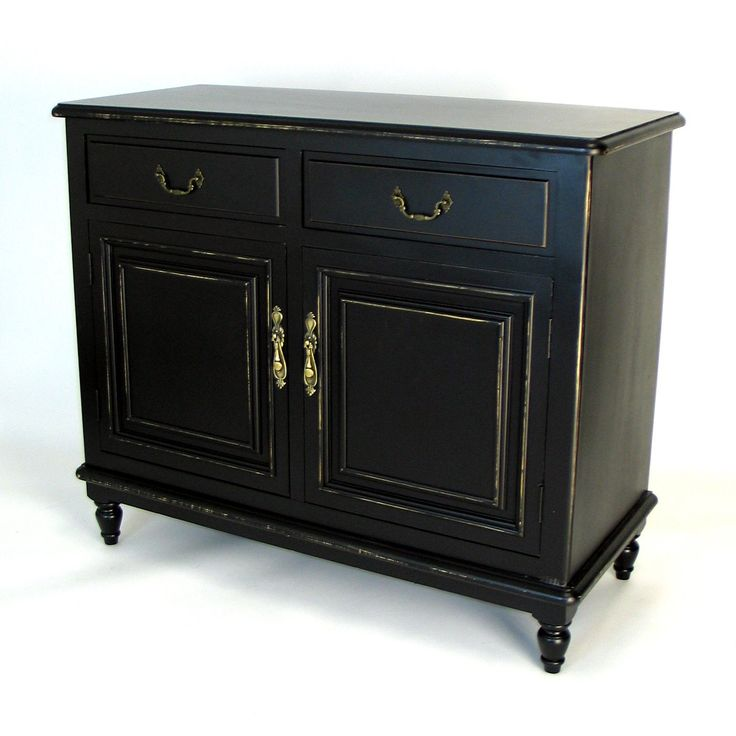 171 Best Buffet Storage Cabinets Images On Pinterest | Storage Cabinets,  Sideboard Furniture And Kitchen