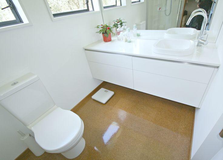 Ensuite Bathroom Nz 43 best sally steer design bathroom portfolio images on pinterest