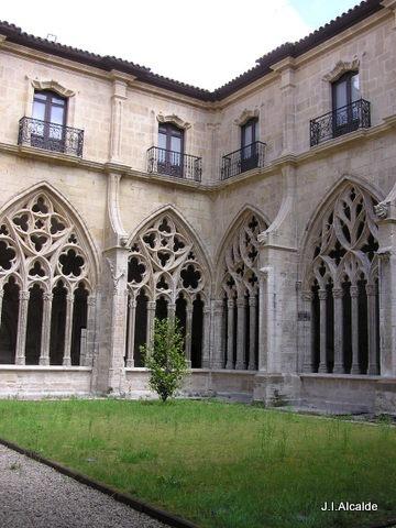Catedral, Oviedo