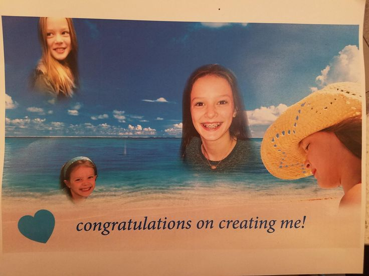 My cousin made this for her mom on mother's day. Stay With us and get #fun #funny #funny_memes #funny_gif #funny_videos #funny_pictures #funny_photos in here.