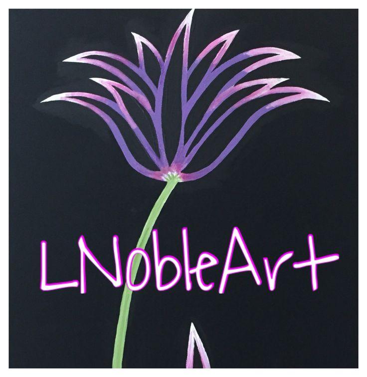 https://www.etsy.com/shop/LNobleArt