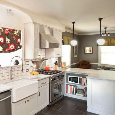 93 best bungalow flooring ideas images on pinterest   flooring