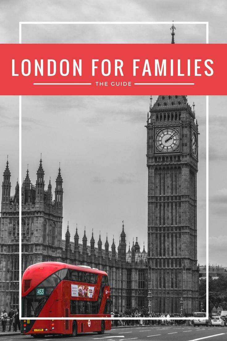 Ultimate London things to do for FREE. You can visit London on a travel budget. The 9 neighborhood London for Families City Guide offers 33 free London activities, 19 Street Market Resources, 35 sites to budget for & pre-book and 20 memorable moment resources for kids. #LondonWithKids #TravelwithKids #TravelAndLearn