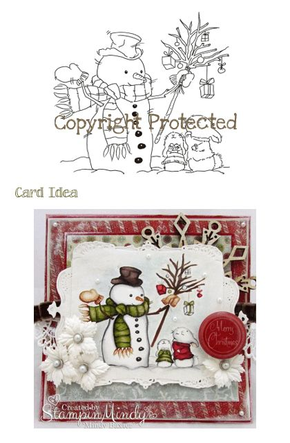 19 best lili of the valley stamps i own images on pinterest digi stamp gifts on the tree altavistaventures Images
