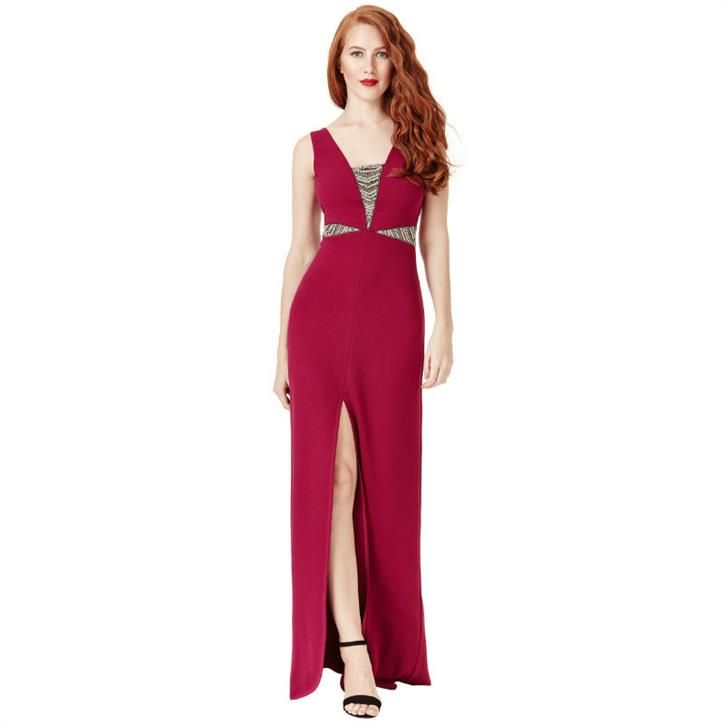 16 best Pink Prom Dresses images on Pinterest | Pink sparkly dress ...