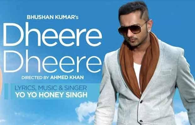 Pin On Hindi Lyrics