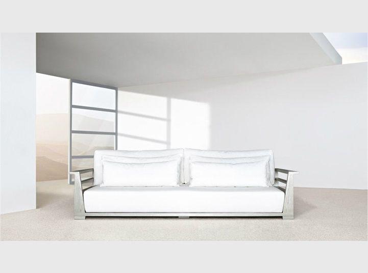 baltus furniture. Baltus Collection - Arena Furniture