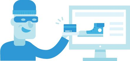 How to Prevent Your Ecommerce Business From Fraud