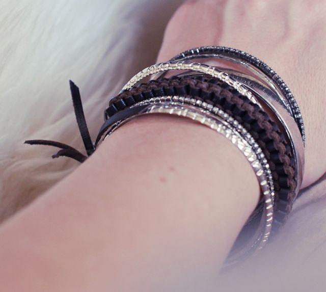 lanyard bracelet tutorial