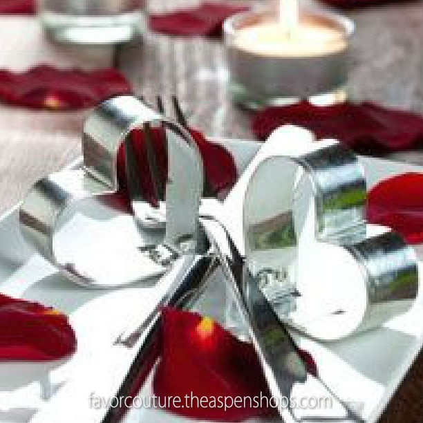 Practical Wedding Gifts: 136 Best Practical Wedding Favors Images On Pinterest