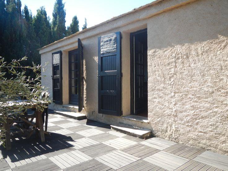 Villa L'Allegria