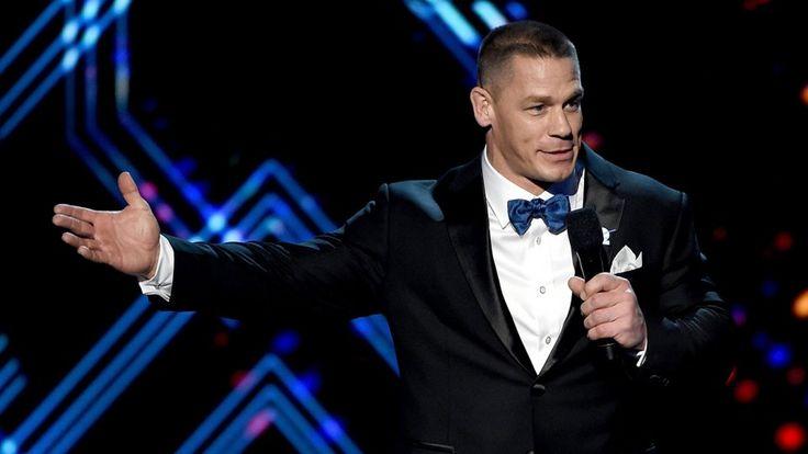 ESPY Awards: The Complete Winners List