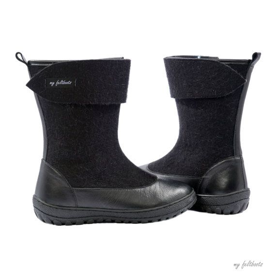Caviglia sentiva stivali stile unisex sarà amato da quelli che vogliono indossare scarpe calde ma leggere, così di camminare libero e facile. Design