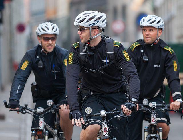 208 Best Bike Patrol Images On Pinterest Bicycle Bicycles And