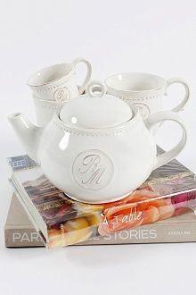 Чайник заварочный Riviera Maison