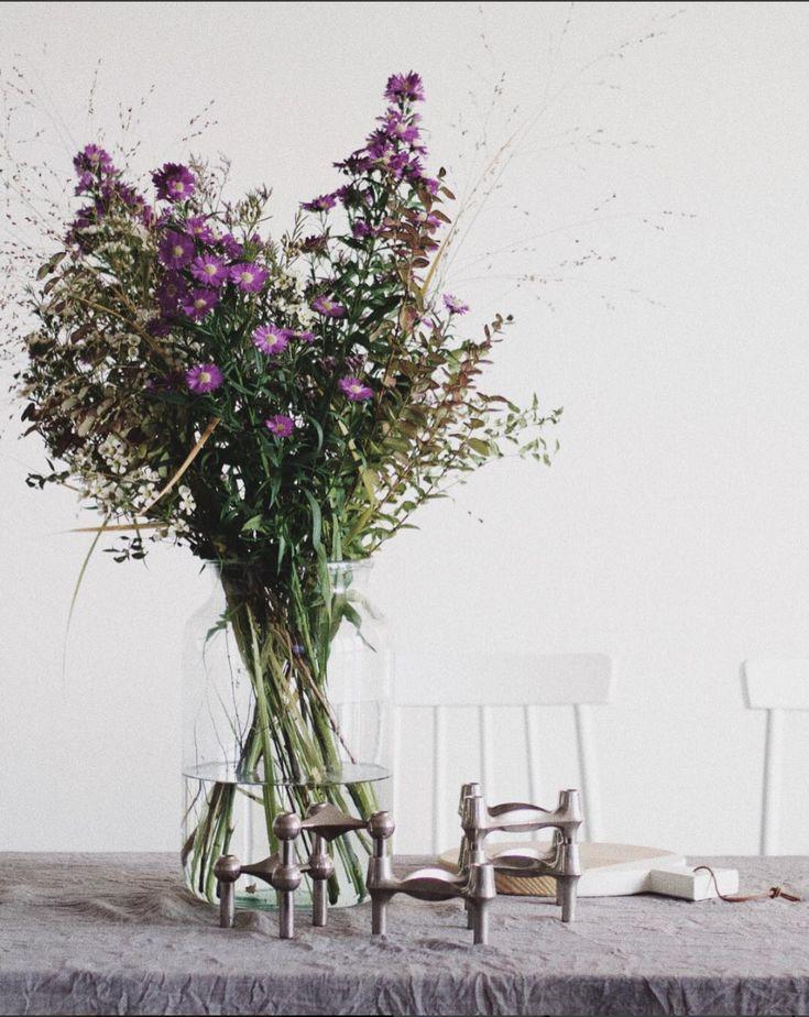 Dekoration Aus Korallfarben Ideen | meubles.tomu.co