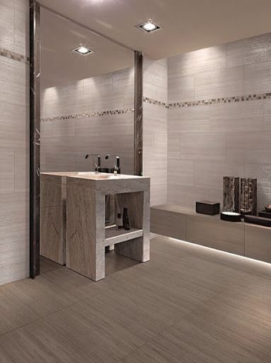 Stylish and sleek Olimpia Tiles at Imperial Tile & Stone. Ask us…