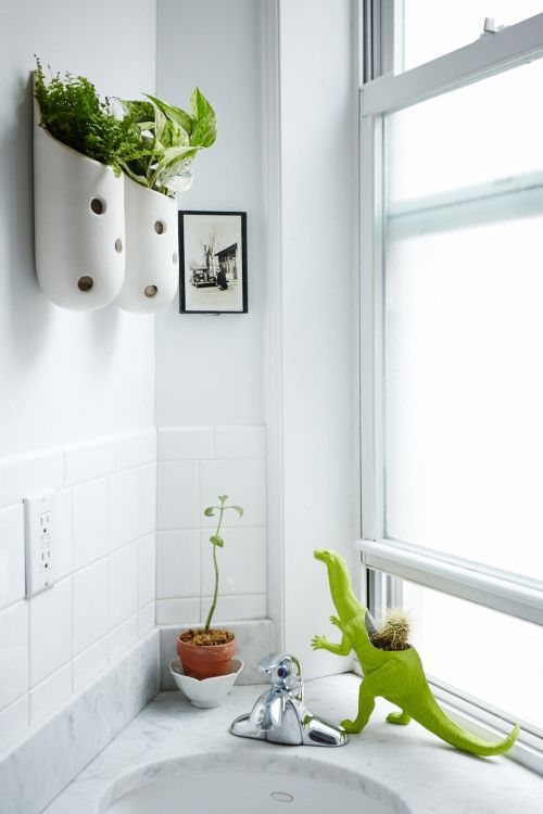 Small space? These tips should help ya out.
