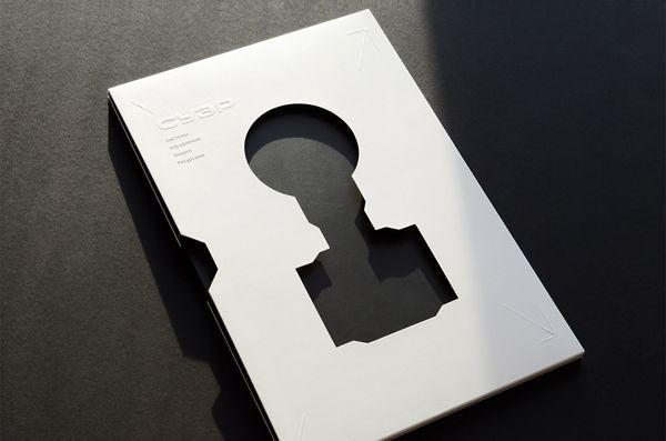 SUER — Catalog