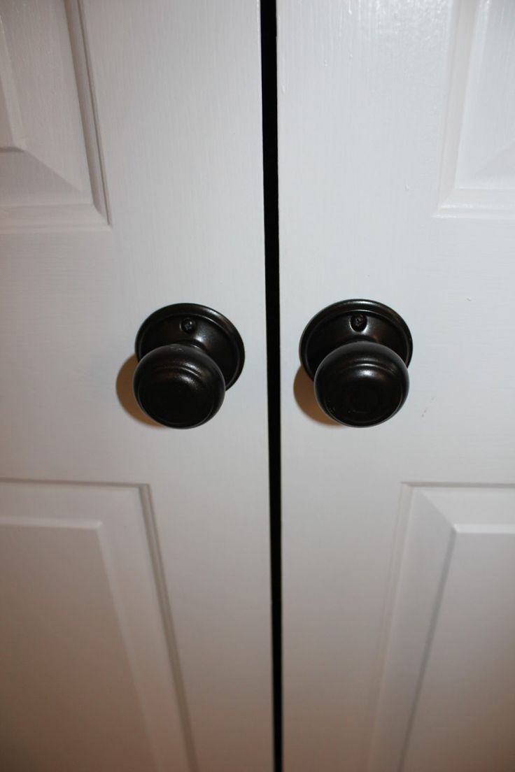 39 Best Images About Emtek Door Knobs For Stylish Doors On