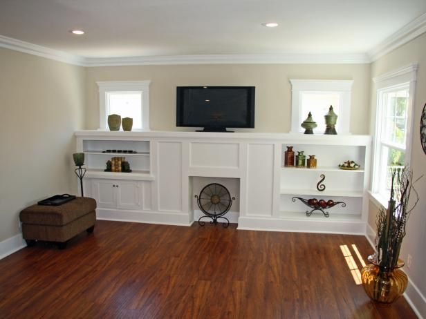 1000 Ideas About Flip Or Flop On Pinterest Living Room