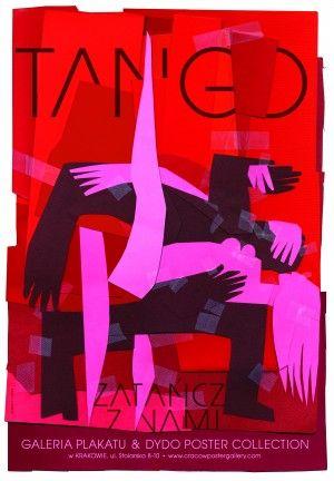 Tango http://chicagobiennial.org/2010/finalists/detail/elzbieta-chojna