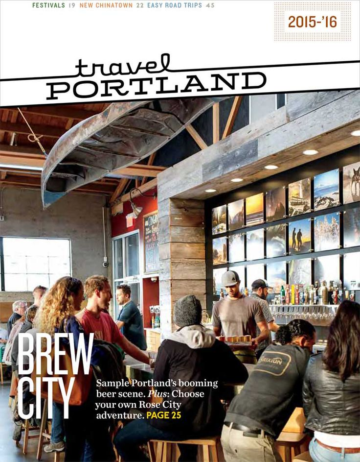 Portland International Airport (PDX) - Travel Portland.  Travelers love PDX for its convenience, amenities and great local food and drink.