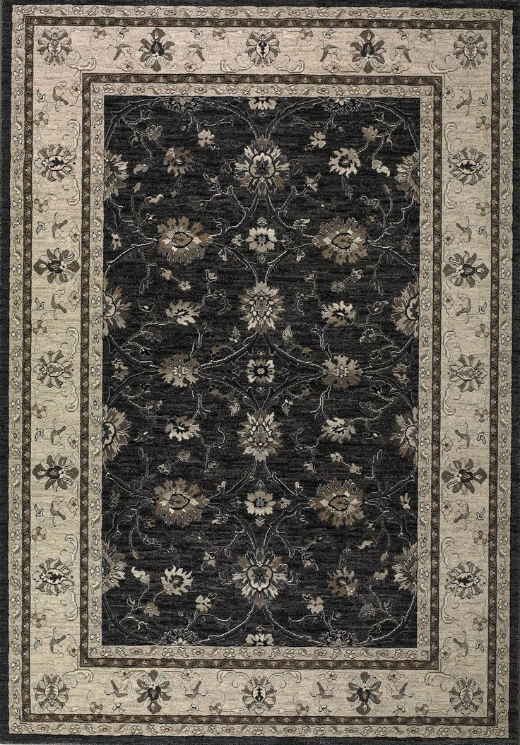 88 best images about i have a new house to decorate on for Alexanian area rugs