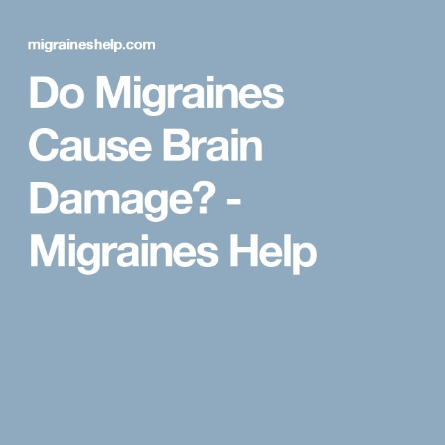 20 best migraine infographics images on pinterest