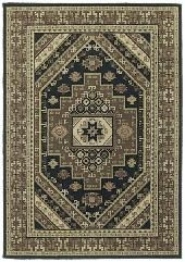 Shaw Rugs Timber Creek by Phillip Crowe Sedona Onyx 3V455 http://www.rugsale.com/rugs/rug/shaw-rugs-timber-creek-by-phillip-crowe/onyx/48443/116205
