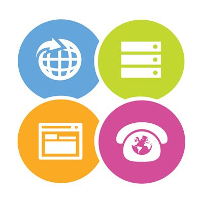 If you are looking to establish an online business, then first step is to register your domain name to get started. A domain name is used to refer a specific website. To promote any online business in front of public you must need a perfect domain name. if you want to buy and register effective domain names without any mess then visit Easy.gr and buy domain name just for 3.38 Euro. We are the first choice in Greek market for Domain Registration, Web hosting and telephony services.