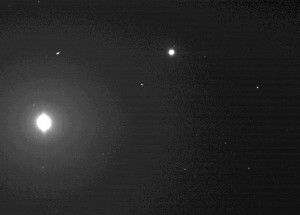 104 best images about solar system on Pinterest | Asteroid ...