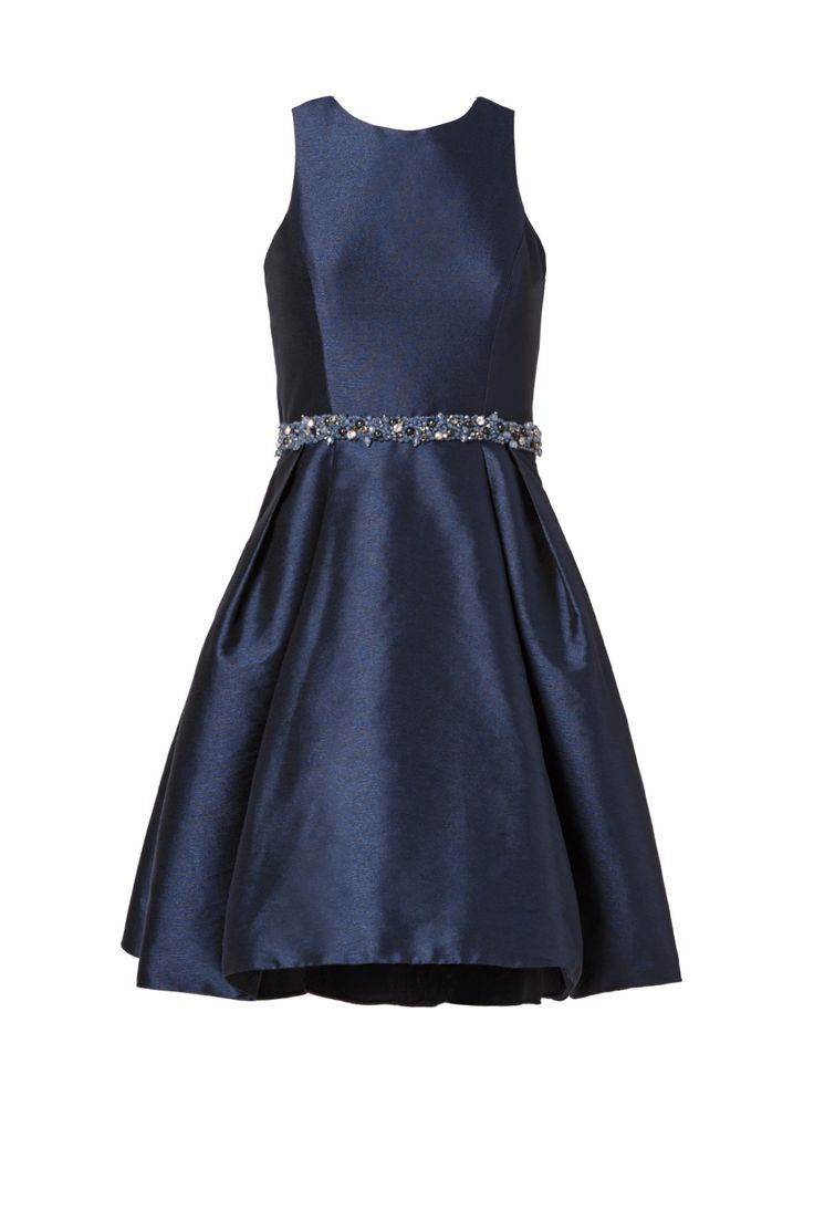 We Belong Together Dress by ML Monique Lhuillier for $70 | Rent The Runway