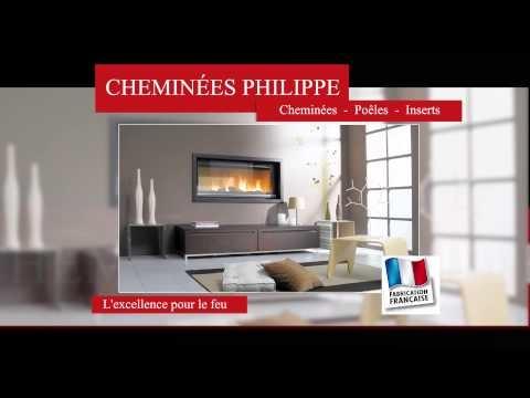Cheminées et poêles Philippe à Brest - Finistère - Ramonage à domicile - http://www.philippe-poele-cheminee-brest.fr