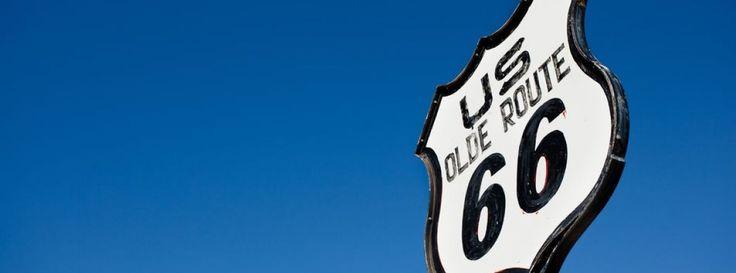 #Tour #StatiUniti in moto sulla Route 66  Il Tour in moto per eccellenza che attraversa l'originale Route 66, conosciuta come la Madre di tutte le strade americane. La Route 66 lunga più di 3000 km attraversa 8 stati: Illinois, Missouri, Kansas, Oklahoma, Texas, New Mexico, Arizona e California.