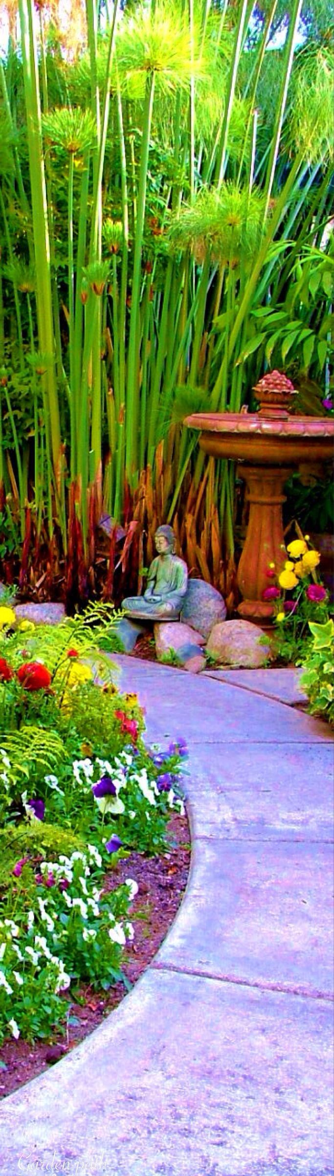 Japanese Garden Plants Best 25 Zen Gardens Ideas On Pinterest Zen Garden Design