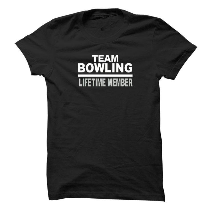 18 best Bowling Shirts images on Pinterest   T shirts, Tee shirts ...