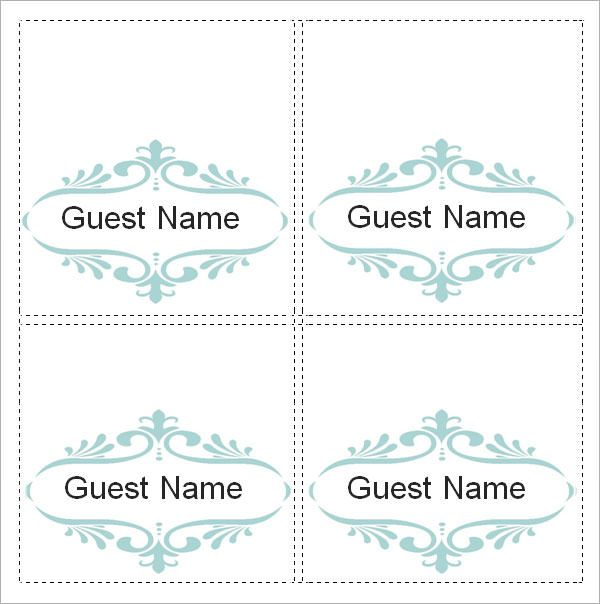 Pin On Best Card Template Ideas
