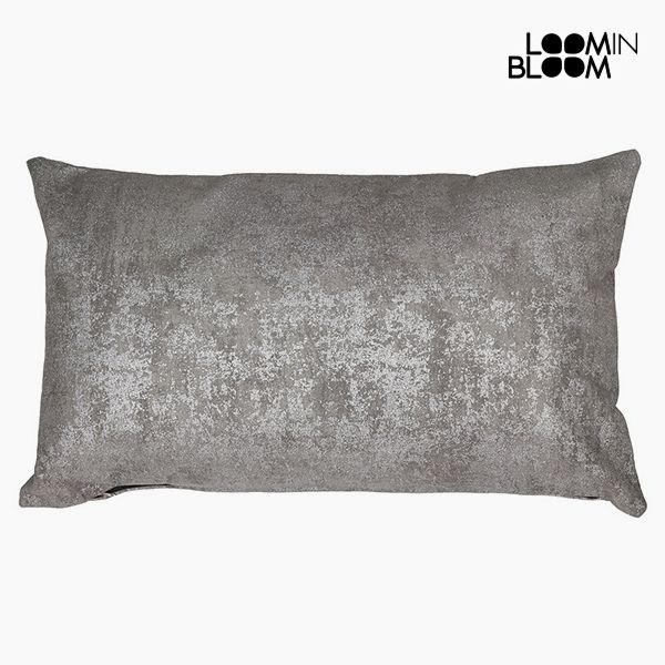 oltre 25 fantastiche idee su federe cuscino su pinterest cuscini da cucire cucire cuscini e. Black Bedroom Furniture Sets. Home Design Ideas