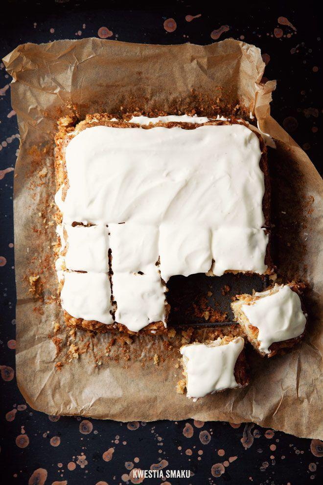 layered pumpkin pie