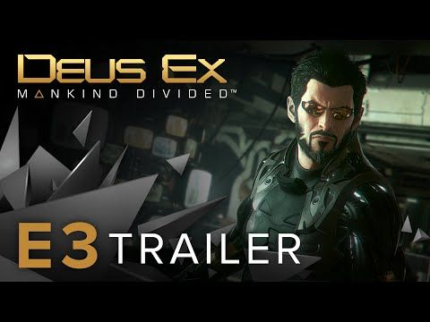 Deus Ex: Mankind Divided Pre-Order Scheme Scrapped - http://www.continue-play.com/2015/10/02/deus-ex-mankind-divided-pre-order-scheme-scrapped/